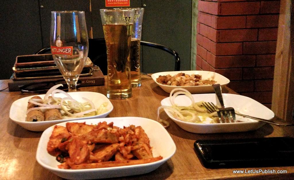barshala-beer-place