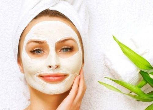 besan-face-pack-to-remove-facial-hair
