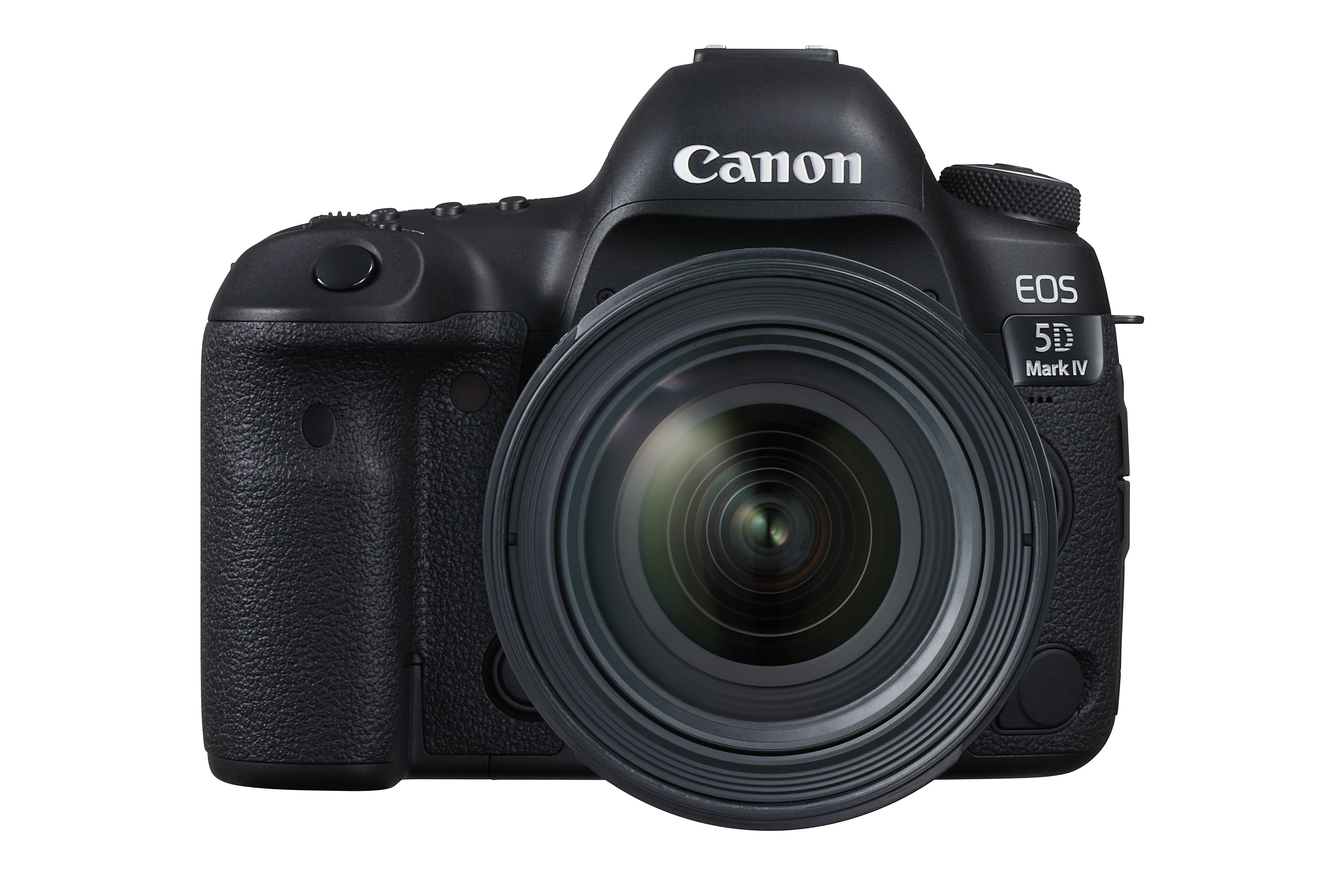 canon-eos-5d-mark-iv-is-the-new-age-dslr-camera