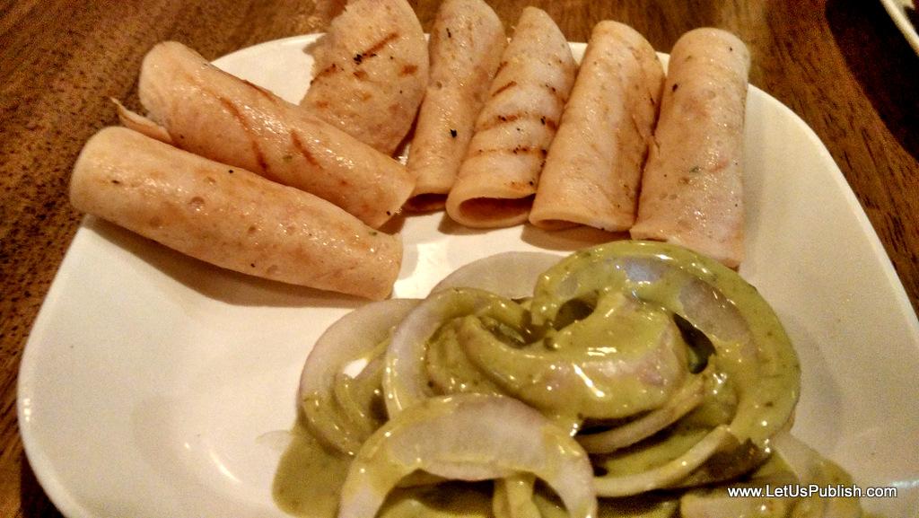 chicken-salami-at-barshala
