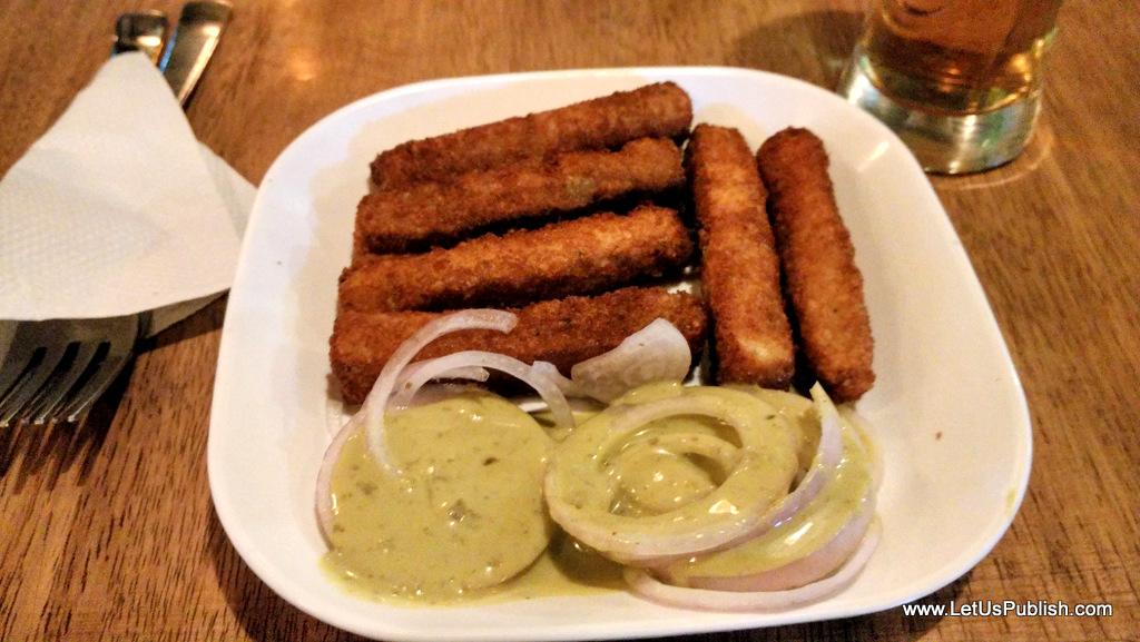 chicken-fingers-at-barshala