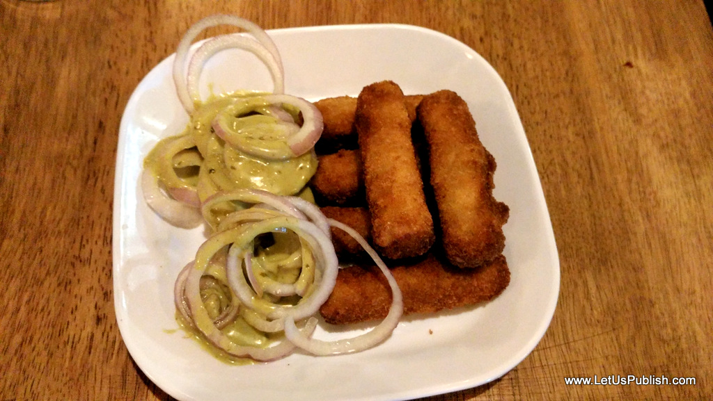 chicken-fingers-at-barshala-eok