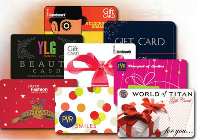 gift-cards-ideas-for-diwali
