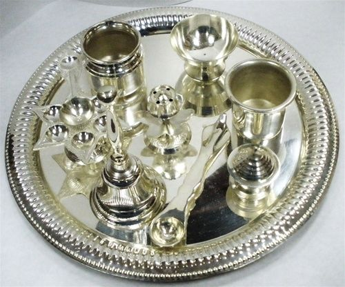 gift-ideas-for-diwali-silverware