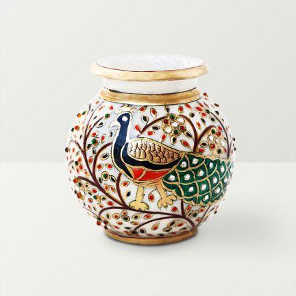 gifting-ideas-for-diwali-home-decor