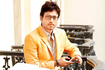 irrfan-khan-tv-stars-who-made-it-big-in-bollywood