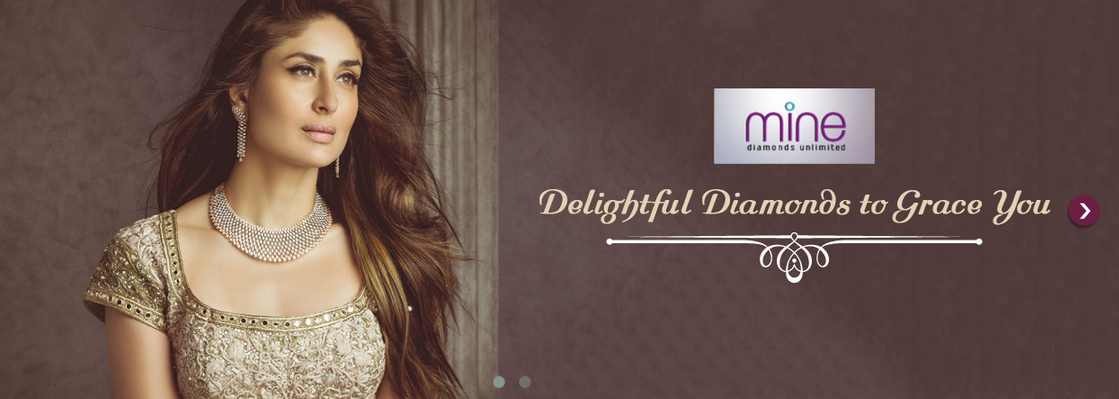 malabar-diamonds-mine-collection-with-kareena-kapoor-khan