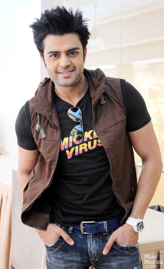 manish-paul-tv-actors-who-made-it-big-in-bollywood
