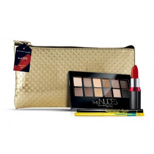 maybelline-gift-set-for-diwali-gift-ideas