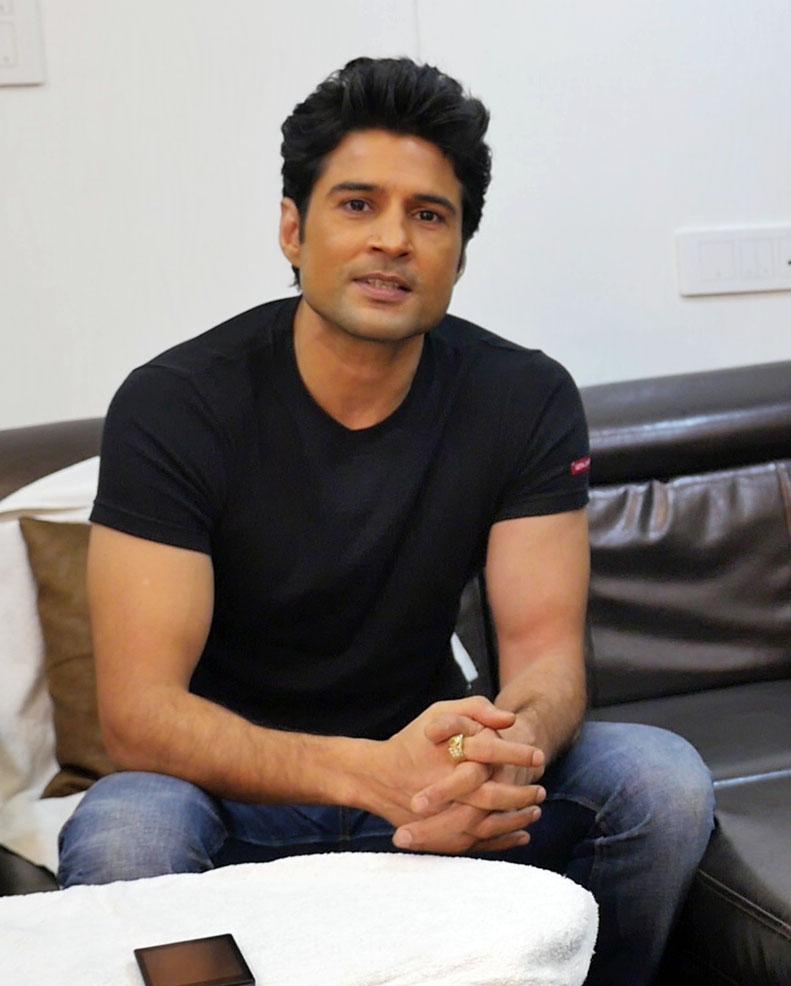 rajeev-khandewal-tv-actor-who-amde-it-big-in-bollywood
