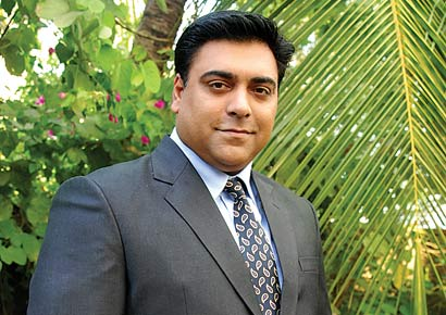 ram-kapoor-tv-star-who-made-it-big-in-bollywood