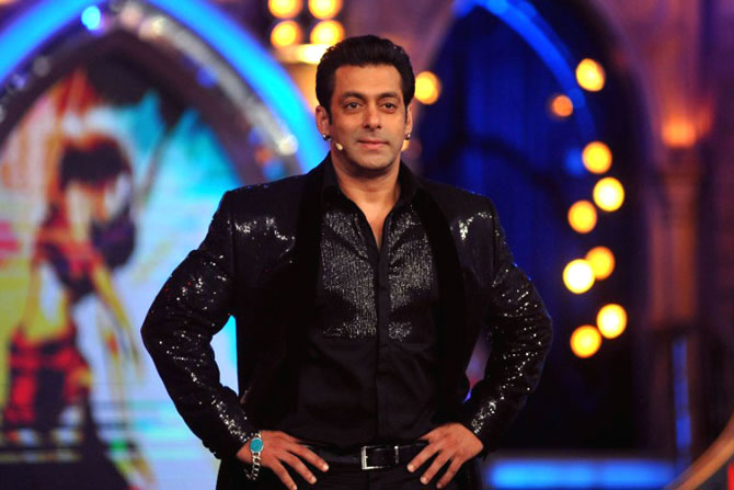 salman-khan-the-host-of-bigg-boss