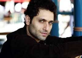 Shiney Ahuja - Bigg Boss Season 10 Possible Contestants