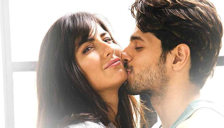 sidharth-and-katrina-in-baar-baar-dekho