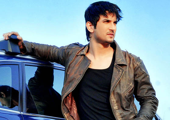 sushant-singh-rajput-tv-actor-who-made-in-big-in-bollywood
