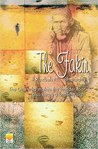 the-fakir-book-review