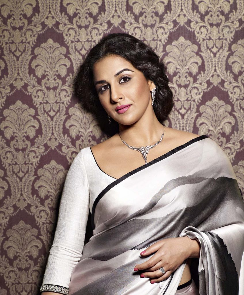 vidya-balan-small-screen-actor-to-bollywood-actor