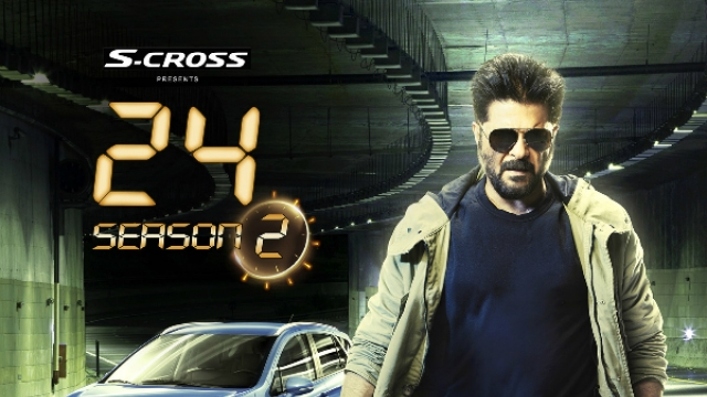 what-makes-us-to-love-anil-kapoor-even-more-after-watching-24-season-2