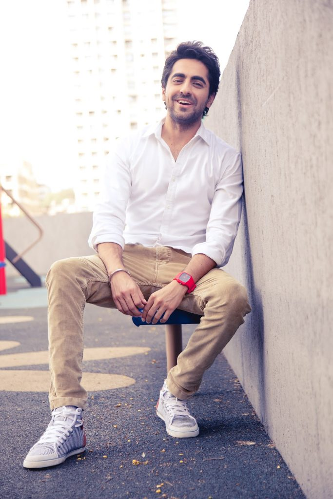 ayushmann-khurrana-top-tv-stars-who-became-famous-in-bollywood