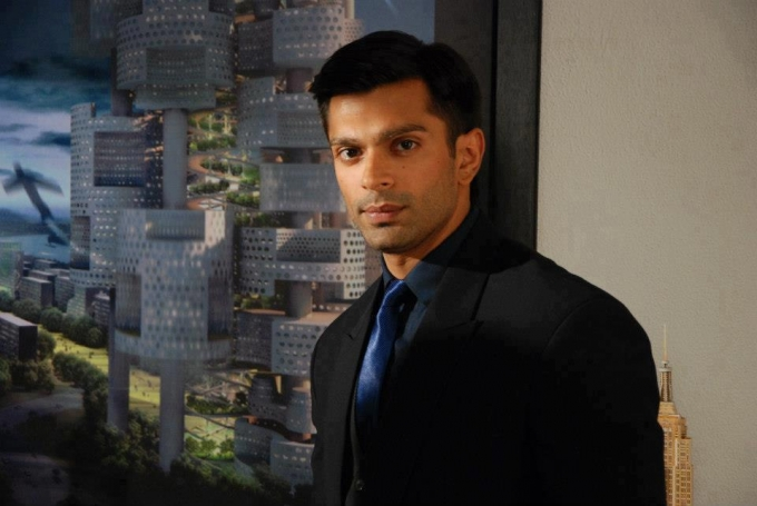 karan-singh-grover_tv-actor-who-made-it-big-in-bollywood