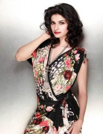 prachi-desai-tv-star-who-made-it-big-in-bollywood
