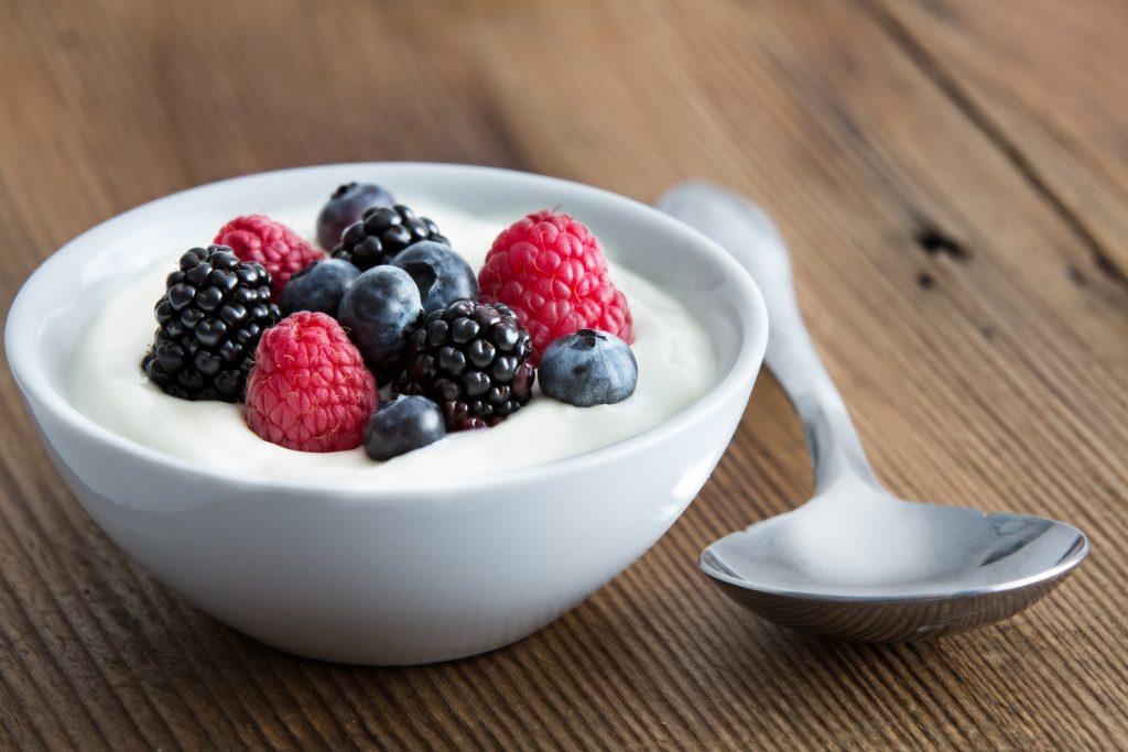 yogurt-for-healthy-hair