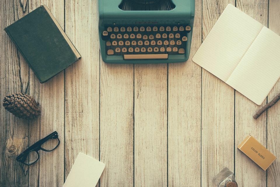 12-non-financial-inspiring-reasons-you-must-start-writing-blogs