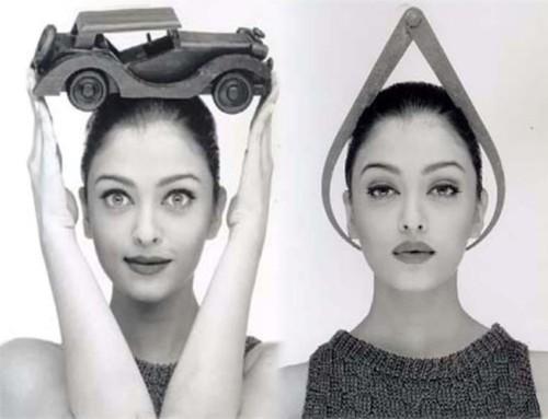 aishwarya-rai-during-her-modeling-days