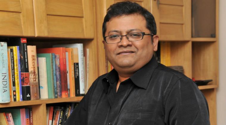 aniruddha-roy-chowdhury
