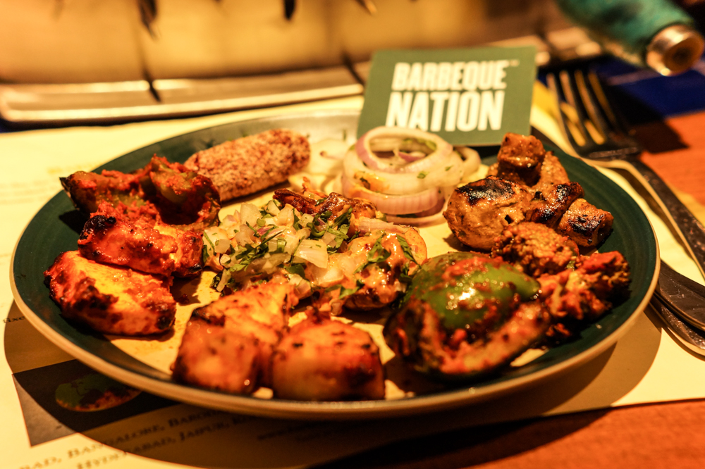 barbeque-nation-mangalore