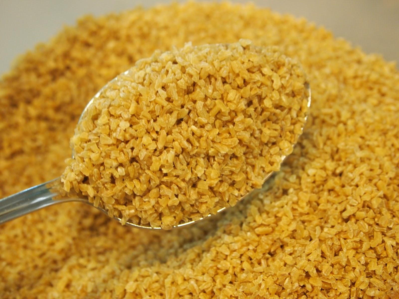 Broken-wheat-or-dalia