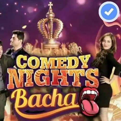 comedy-nights-bacha