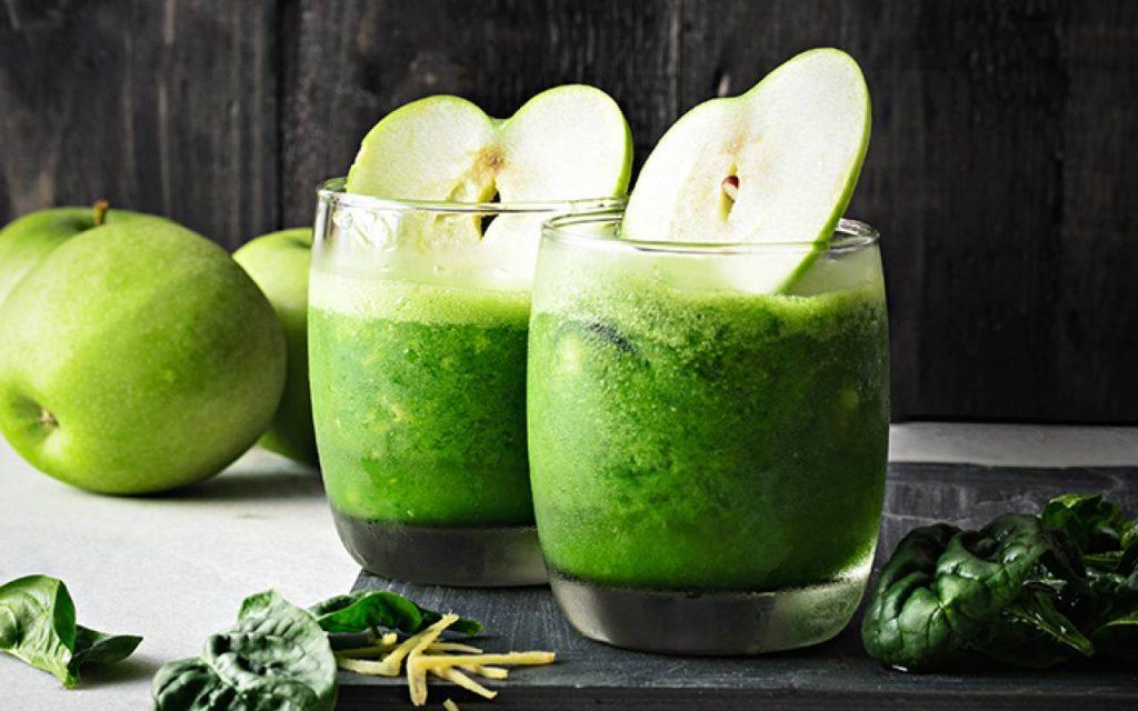 green_apple_spinach_detox-drink