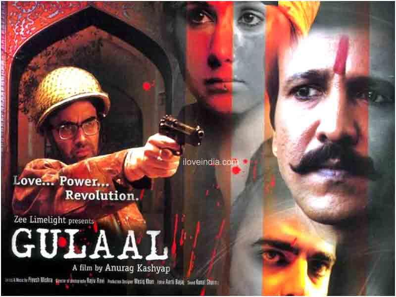 Best Indian Movies When Hero Dies or Movie Has Sad Endings