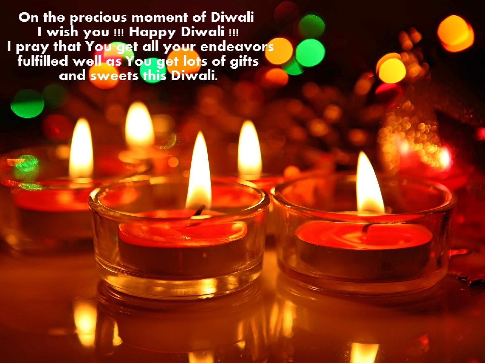 happy-dipawali-quotes-diwali