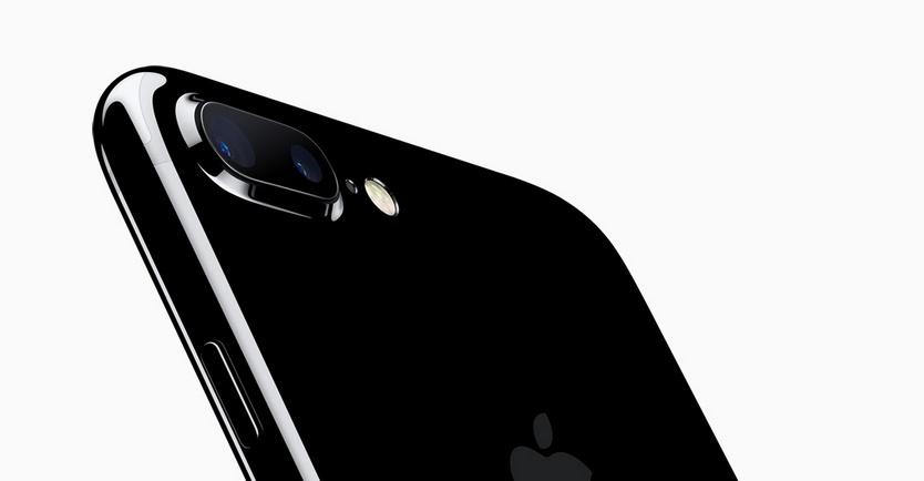 improved-camera-iphone-7
