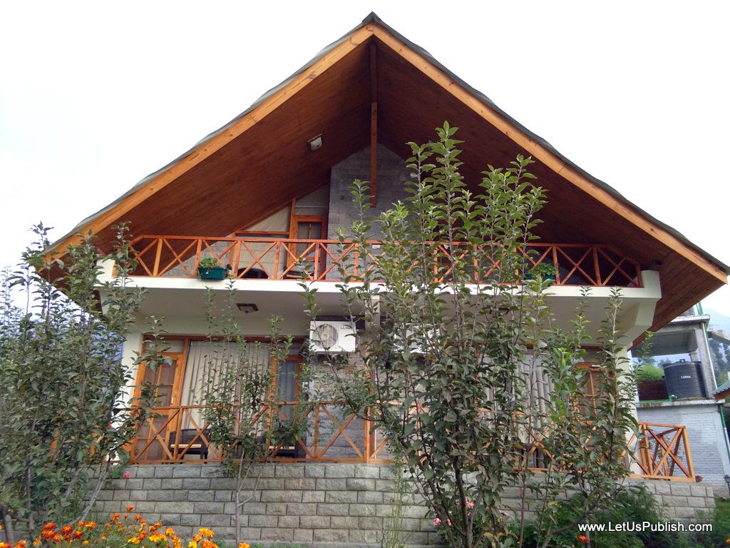 la-ri-sa-resort-pics