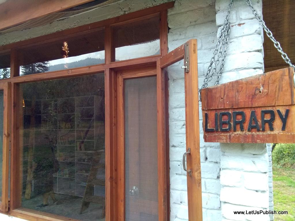 la-ri-sa-resort-pics-with-vivo-y55l