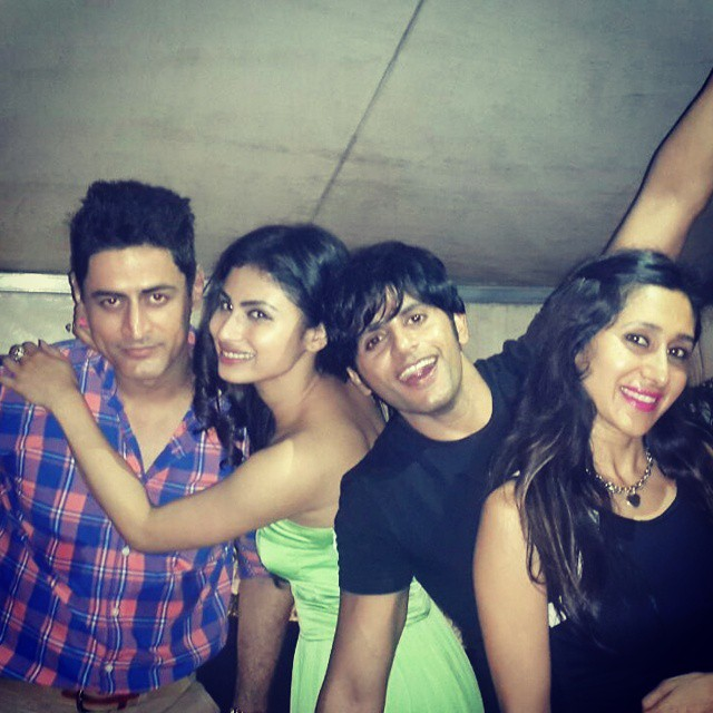 mouni-roy-mohit-raina