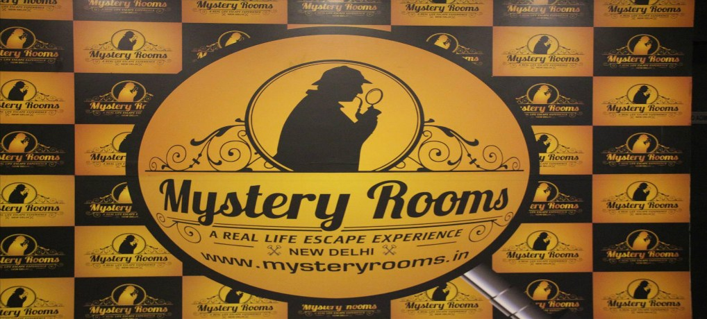 mystery-rooms-real-life-escape-games