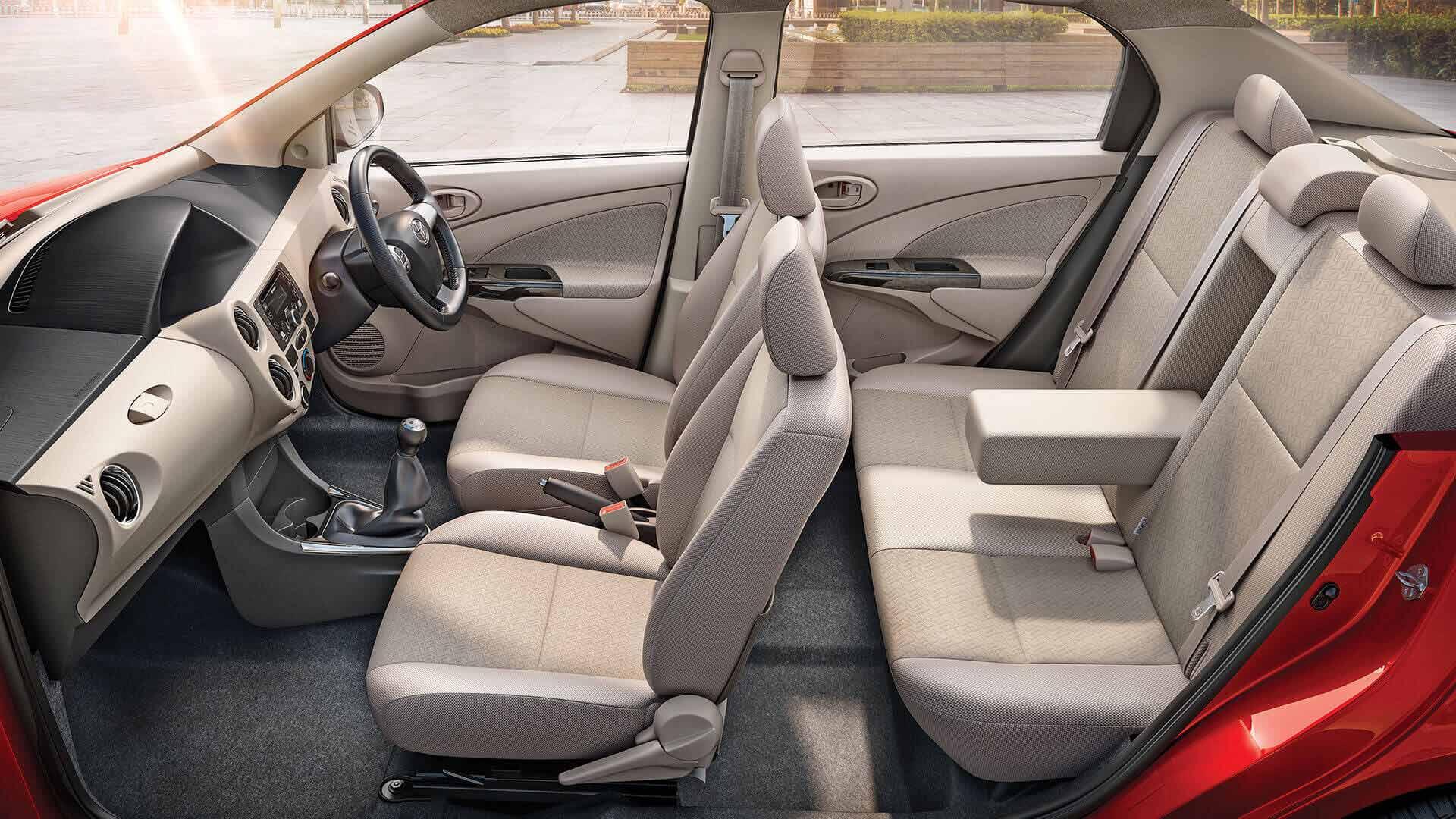 platinum-etios-new-interiors-3