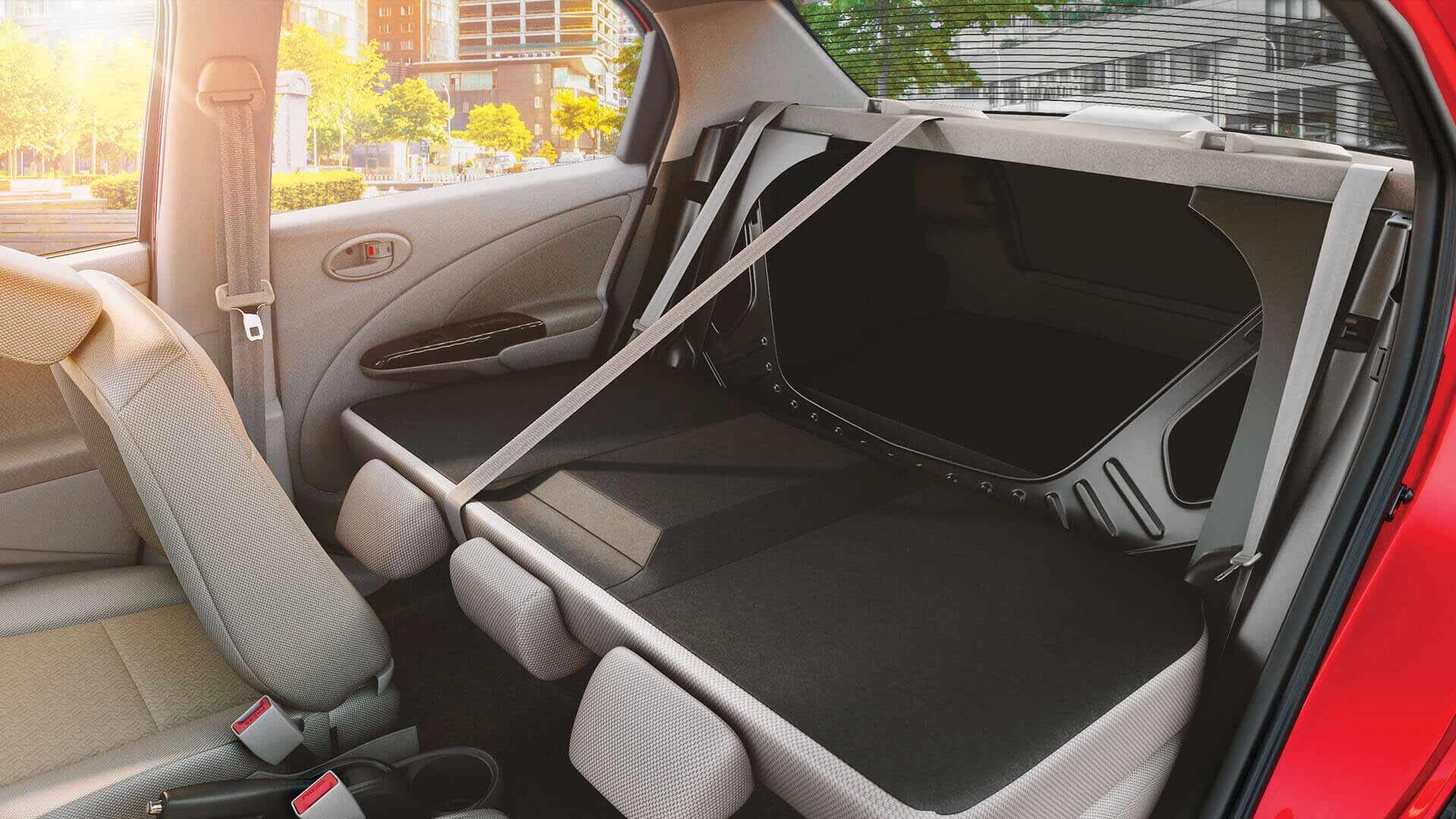 platinum-etios-new-interiors-5