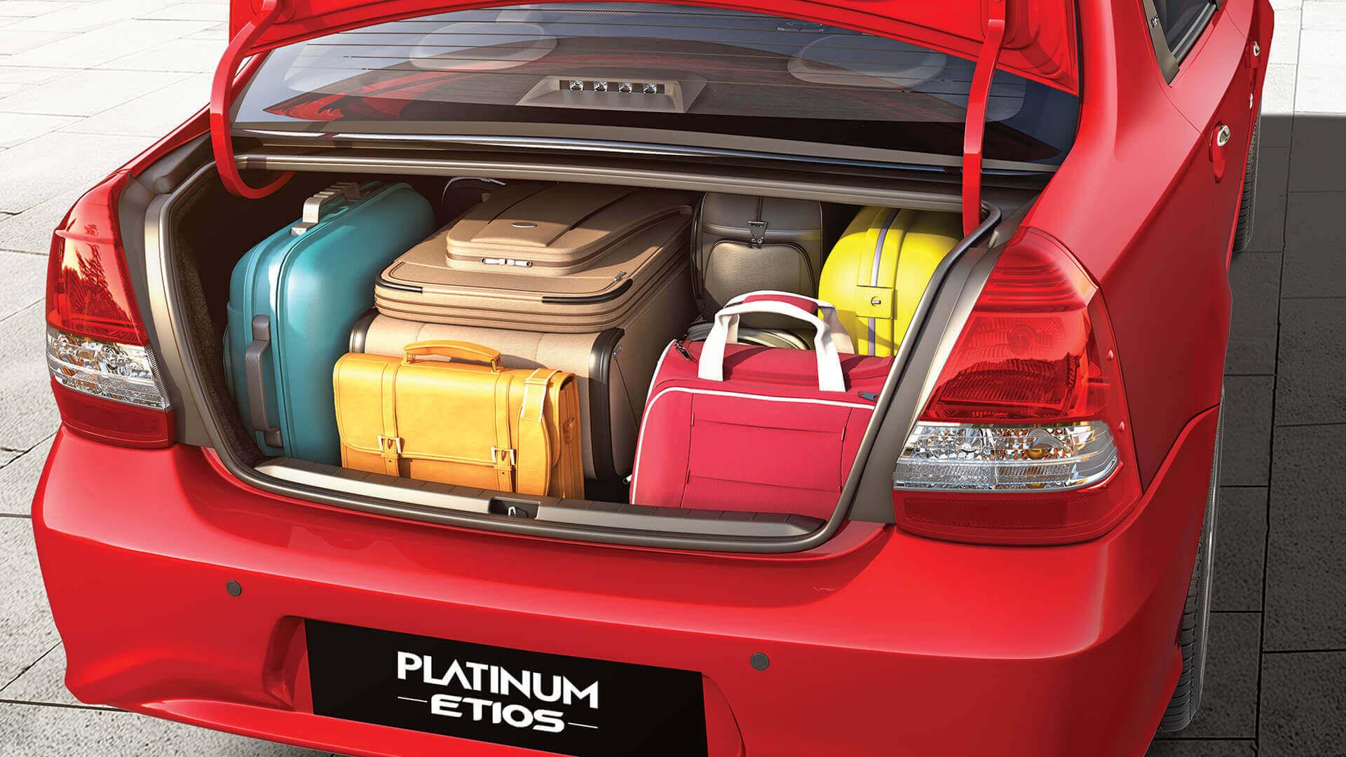 platinum-etios-new-interiors