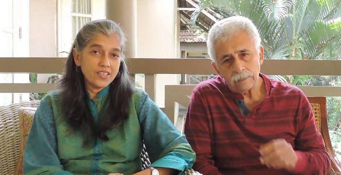 ratna-pathak-shah-and-naseeruddin-shah