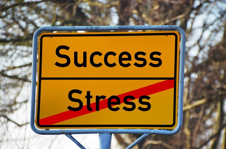 reduce-stress-with-writing-skills