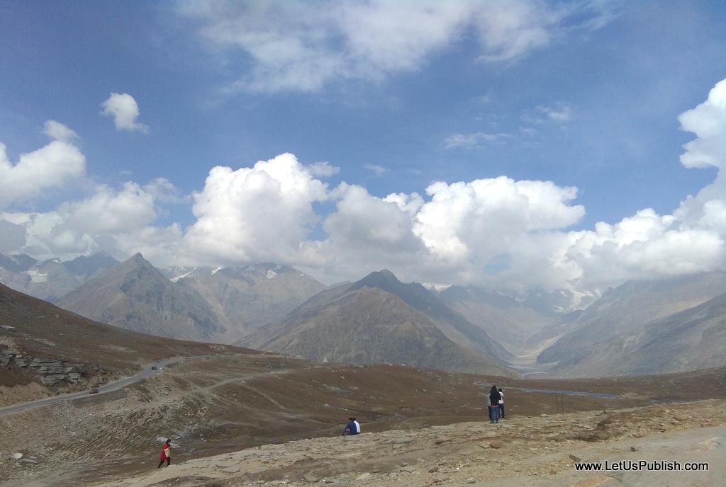 rohtang-pass-amazing-view-himalayas-pics