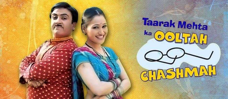 tarak-mehta-ka-ultha-chashma