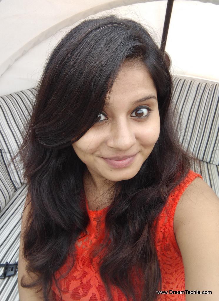 vivo-y55l-selfie-camera-sample-photo-camera-test