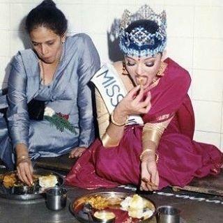 aishwarya-rai-after-miss-world-crowning