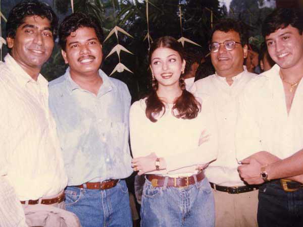 aishwarya-rai-bachchan-with-subhash-ghai